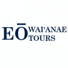 EŌ Wai'anae Tours, Snorkeling, Tourist Information & Attractions, Tour Operators, Waianae, Hawaii