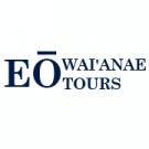 EŌ Wai'anae Tours, Tour Operators, Services, Waianae, Hawaii