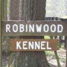 Robinwood Kennel, Pet Boarding and Sitting, Services, Highland Heights, Kentucky