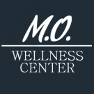 M.O. Wellness Center, Health Clinics, Health & Wellness Centers, Waialua, Hawaii