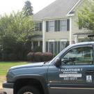 Gantner Painting Co., Residential Painters, Commercial Painters, Painters, New Britain, Connecticut