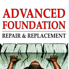 Advanced Foundation Repair and Replacement, Foundation Repair, Services, Saint Peters, Missouri