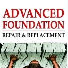 Advanced Foundation Repair and Replacement, Foundation & Concrete Supplies, Foundation Repairs, Foundation Repair, Saint Peters, Missouri