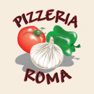 Pizzeria Roma, Wine Bar, Pizza, Italian Restaurants, Juneau, Alaska