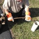 Phillips Repair Service, Plumbing, Services, Walton, Kentucky