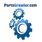 Parts Crawler, Marine Equipment & Supplies, Heavy Construction Equipment, Aircraft Equipment, Parts & Supplies, Greenwood, South Carolina
