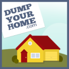 DumpYourHome.com, Home Loans, Home Buyers, Cash Loans, Houston, Texas