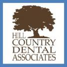 Hill Country Dental Associates, Pediatric Dentistry, Family Dentists, General Dentistry, Kerrville, Texas