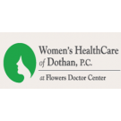 Women's HealthCare Of Dothan, P.C., Women's Health Services, Obstetrics & Gynecology, Obgyn, Dothan, Alabama