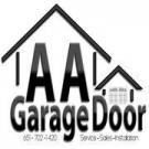 AA Garage Door, Garage Doors, Services, Saint Paul Park, Minnesota