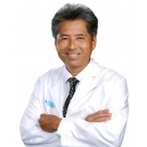 Nelson Hatanaka, D.D.S., General Dentistry, Family Dentists, Dentists, Honolulu, Hawaii