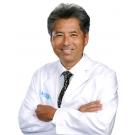 Nelson Hatanaka, D.D.S., Dentists, Health and Beauty, Honolulu, Hawaii