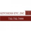 Kitchens Etc...Inc., Kitchen Cabinets, Bathroom Remodeling, Kitchen Remodeling, Scotch Plains, New Jersey