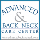 Advanced Back and Neck Care Center, LLC, Acupuncture, Health and Beauty, Groton, Connecticut