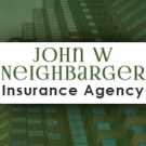 John W. Neighbarger Insurance Agency LLC, Insurance Agencies, Services, Reynoldsburg, Ohio