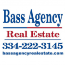Bass Agency Real Estate, Real Estate Appraisal, Real Estate Agents & Brokers, Real Estate Agents, Andalusia, Alabama