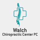 Walch Chiropractic Center PC, Chiropractor, Health and Beauty, Leeds, Alabama