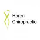 Horen Health and Wellness, Pain Management, Chiropractor, Weight Loss, Farmington, Connecticut