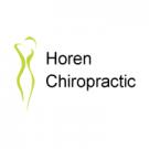 Horen Health and Wellness, Pain Management, Chiropractor, Weight Loss, Farmington, Connecticut