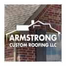 Armstrong Custom Roofing, Roofing, Re-roofing, Roofing Contractors, Tacoma, Washington