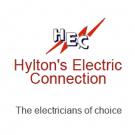 Hylton's Electric Connection, Electricians, Services, Bluefield, West Virginia