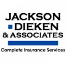 Jackson Dieken & Associates, Property Insurance, Business Insurance Services, Insurance Agents and Brokers, Westlake, Ohio