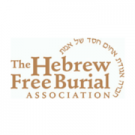 Hebrew Free Burial Association, Charities & Donations, Funerals, Funeral Planning Services, New York, New York