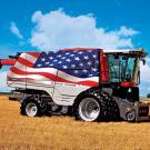 Big Boy's Toys, LLC, Mowers & Tractors Retail, Equipment Repair, Farm Machinery & Equipment, Pomfret Center, Connecticut