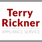 Terry Rickner Appliance Service & Repair, Household Appliances, Appliance Repair, Appliance Services, Fairport, New York