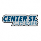 Center St. Auto Sales, Used Cars, Used Car Dealers, Car Dealership, Manchester, Connecticut