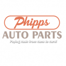 Phipps Auto Parts, Scrap Metal, Shopping, Goshen, Ohio