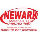 Newark Materials LLC, Septic Systems, Services, Newark, Ohio