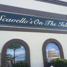 Scavello's On The Island, Banquet Rooms, Banquet Halls Reception Facilities, Catering, Bronx, New York
