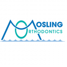 Mosling Orthodontics, Orthodontist, Health and Beauty, La Crosse, Wisconsin