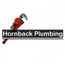 Hornback Plumbing, Plumbing, Services, Elizabethtown, Kentucky