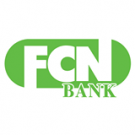 FCN Bank, Banks, Finance, Batesville, Indiana