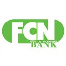 FCN Bank, Banks, Finance, Batesville, Indiana