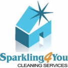 Sparkling4You, House Cleaning, Interior Cleaning, Cleaning Services, Jackson Heights, New York