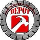 Cabinet & Granite Depot, Marble & Granite, Cabinets, Cabinet Retail & Installation, Cincinnati, Ohio