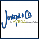 Juvenal Hair Salon, Hair Salon, Health and Beauty, Kihei, Hawaii