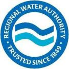 Regional Water Authority, Drinking Water, Restaurants and Food, New Haven, Connecticut