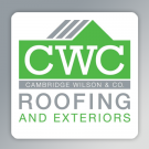 CWC Roofing and Exteriors, Roofing and Siding, Re-roofing, Roofing, Saint Louis, Missouri
