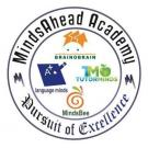 MindsAhead Academy , Tutoring, Family and Kids, Hackensack, New Jersey