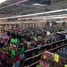 Baileys Wine & Spirits, Wine Shop, Wine Store, Liquor Store, Boulder, Colorado