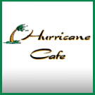 Hurricane Cafe , Brunch Restaurants, American Restaurants, Restaurants, Juno Beach, Florida