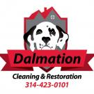 Dalmation Cleaning and Restoration, Carpet Cleaning, Mold Removal, Water Damage Restoration, Saint Louis, Missouri