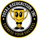 Total Recognition, Inc. , Trophies & Plaques, Trophy Shops, Screen Printing, Dalton, Georgia