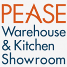 Pease Warehouse & Kitchen Showroom , Kitchen Cabinets, Countertops, Kitchen Remodeling, Hamilton, Ohio