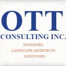 BusinessCreatorPlus, Land Surveying, Civil Engineers, Engineering, Allentown, Pennsylvania