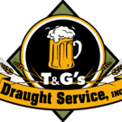 T&G's Draught Services, Inc, General Contractors & Builders, Services, Rockton, Illinois